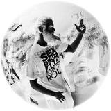 Neuro Drum & Bass Mix 1