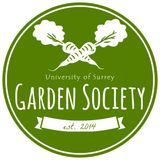 Garden Soc Programme 1: 24th March 2017