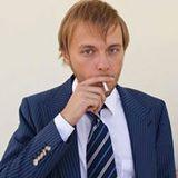 Ivan Roybis