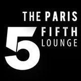5th Lounge