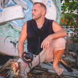 DJ Tristan Gorski