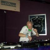 SCN DJ/MC COMP