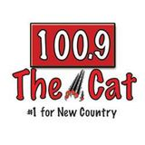Kip Moore Interview with Kevin & Dana | 100.9 The Cat