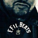 EFil Beats