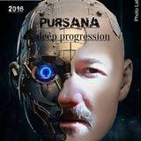 Pursana-Obscure Perfection-9-2-16