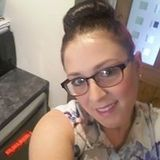 Lynsey Mcneil