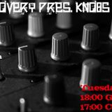 Edinovery pres. Knobs up - Life892.com(27/3/2012)(Part 1)