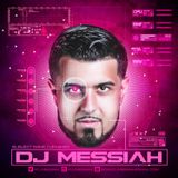DJ MESSIAH