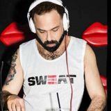 Emiliano Newmode DJ