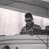 Macbass | Reveillon 2013 / 2014 Mix (Free Gift) + Bonus Mix