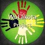 SD WoLakota