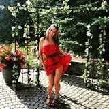 Kelly Sue Heidemann