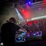 DJ Peter Melis