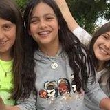 Mafalda Alves M