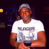 Christian Omba