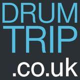 Drumtrip