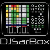 DJSarBox