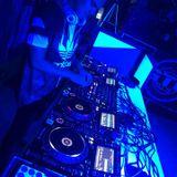 DJ Edward