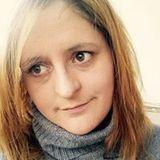 Mandy Fahnert