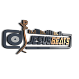 "The DJ JesusBeats Show - Episode 78 ""Black History In The Bible"""
