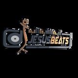 The DJ JesusBeats Show - Episode 56 @djjesusbeats @jesusbeatsshow (8-5-2016)