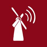 Українське радіо: Суми
