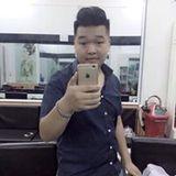 Quang Thảo