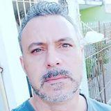 Sérgio Luiz Neto Silveira