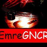 EmreGNCR