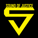 Sound of Justice