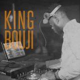 King Bouji