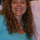 Maria Liotti