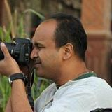Gopi Manohar Das