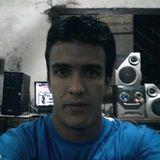 Hernan Fernandez