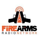 Firearms Radio Network (All Sh