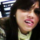 Dayane Cristina Silva Nunes