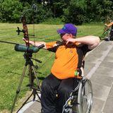 Archeryman