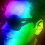 DJ-AITMAN-CHILL&RELAX