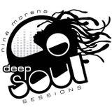 Deep Soul Sessions presents Mosaic Lounge