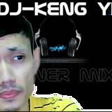 R&B Set by DJ KENG 2017 Vol.3 .mp3