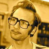 Cody Blanchard