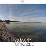 Funkable