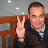 Ahmed Abdelrahman Eltaweel