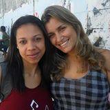 Angelita Pereira