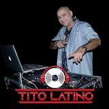 "DJ TITO ""LATINO"""