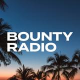 Bounty Radio • The Island Life