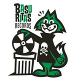 Basuritas Records
