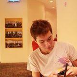 Lee Sheng