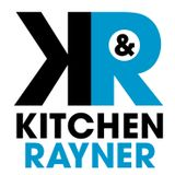 Kitchen and Rayner East London Special