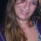 Mendez Claudia